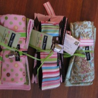 Buttie Bundle Gift Set (Girl)