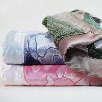 Camoflauge Blankets