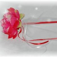 Scented Princess Floral Wand