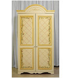 Tuscany Armoire