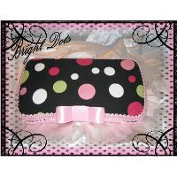 Bright Dots Case