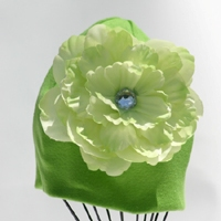 Ava Grace Hat
