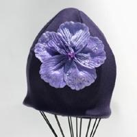 Daniela Hat