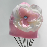 Frankie Rose Hat