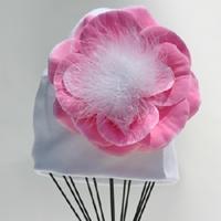 Sienna Hat