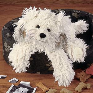 """Dreyfus 14"""" Doggy"""