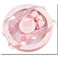 Twirly Girly Gift Set