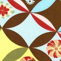 Hooter Hiders Kimono Cover