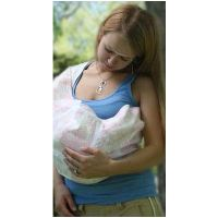 Baby Ema Sling
