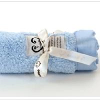 My blankee Chenille Fuzzy Blankets