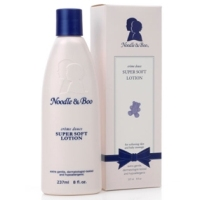 Noodle and Boo Soft body Lotion