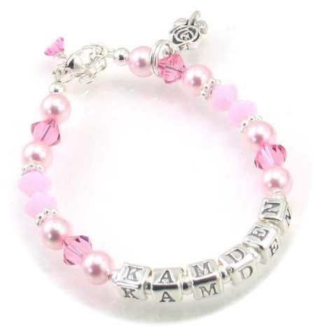 Kamden Bracelet