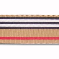 Burberry Hairband