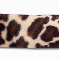 Meow Hairband
